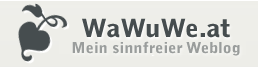 WaWuWe.at
